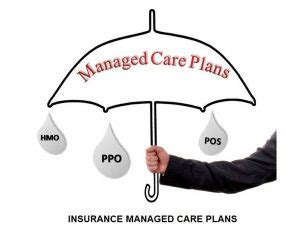Business plan for medical insurance